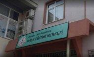 İstanbul Büyükçekmece Halk Eğitim Merkezi Kursları