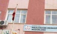 Diyarbakır Hani Halk Eğitim Merkezi Kurs