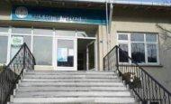 Tirebolu Halk Eğitim Merkezi Adresi