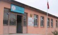 Kuluncak Halk Eğitim Merkezi Adresi