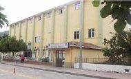 Sinop Ayancık Halk Eğitim Merkezi Kursları