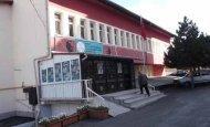 Yozgat Merkez Halk Eğitim Merkezi Adresi