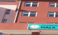 Ergani Halk Eğitim Merkezi Kursları Adresi