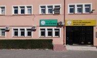 Malatya Kale Halk Eğitim Merkezi Kursları