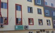 Sinop Boyabat Halk Eğitim Merkezi Adresi