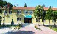 Altıeylül Halk Eğitim Merkezi Kursları