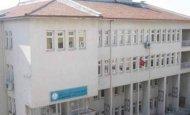 Burdur Merkez Halk Eğitim Merkezi Kursları