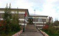 Diyarbakır Kayapınar Halk Eğitim Merkezi Kursları
