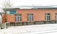 Elazığ Alacakaya Halk Eğitim Merkezi