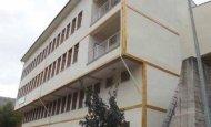 Kemaliye Halk Eğitim Merkezi İletişim