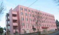 Demirköy Halk Eğitim Merkezi Adresi