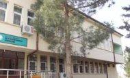 Şanlıurfa Viranşehir Halk Eğitim Merkezi Kursları