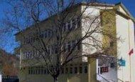 Sinop Erfelek Halk Eğitim Merkezi Hem
