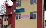 Saraykent Halk Eğitim Merkezi Kursları