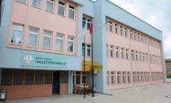 Bilecik Bozüyük Halk Eğitim Merkezi