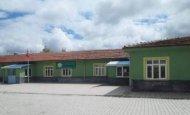 Çorum Ortaköy Halk Eğitim Merkezi Adresi