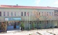 Lice Halk Eğitim Merkezi Müdürlüğü