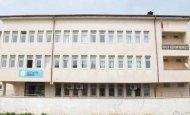 Silvan Halk Eğitim Merkezi Adresi