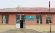 Elazığ Ağın Halk Eğitim Merkezi Adresi