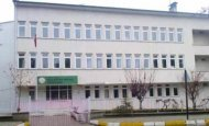 Atabey Halk Eğitim Merkezi Adresi
