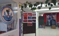 Sinop Gerze Halk Eğitim Merkezi Adresi