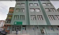 Sinop Merkez Halk Eğitim Merkezi Kursları