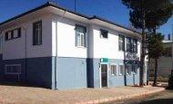 Artova Halk Eğitim Merkezi Müdürlüğü
