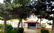 Başçiftlik Halk Eğitim Merkezi Adresi