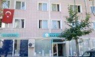 Osmancık Halk Eğitim Merkezi Müdürlüğü