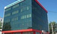 Adana Sarıçam Halk Eğitim Merkezi Açtığı Kurslar