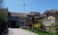 Diyarbakır Yenişehir Halk Eğitim Merkezi Kursları