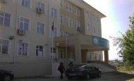 Karakoçan Halk Eğitim Merkezi Müdürlüğü