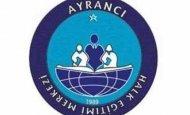 Karaman Ayrancı Halk Eğitim Merkezi Kursları