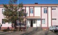 Hacıbektaş Halk Eğitim Merkezi İletişim