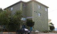 Türkeli Halk Eğitim Merkezi Müdürlüğü
