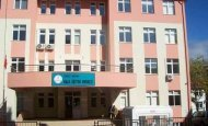 Erbaa Halk Eğitim Merkezi Kursları