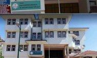 Tokat Merkez Halk Eğitim Merkezi Kursları