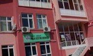 Niksar Halk Eğitim Merkezi Müdürlüğü