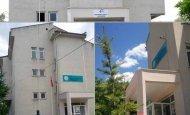 Yozgat Yerköy Halk Eğitim Merkezi Adresi