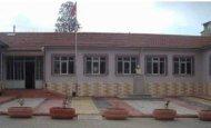 Zonguldak Alaplı Halk Eğitim Merkezi Kursları