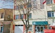 Bursa Yenişehir Hem Halk Eğitim Kursları İletişim Adresi