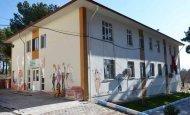 Isparta Gönen Halk Eğitim Merkezi İletişim