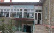 Keçiborlu Halk Eğitim Merkezi Adresi