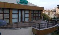 İstanbul Hem Esenler Halk Eğitim Merkezi Kursları