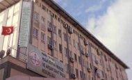 Adana Seyhan Halk Eğitim Merkezi Kursları