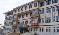Osmaneli Halk Eğitim Merkezi İletişim