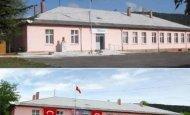 Karabük Eflani Halk Eğitim Merkezi Kursları