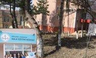 Kırklareli Pınarhisar Halk Eğitim Merkezi Müdürlüğü