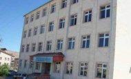Nevşehir Ürgüp Halk Eğitim Merkezi Adresi