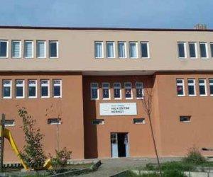 Yalova Armutlu Halk Eğitim Merkezi Adresi